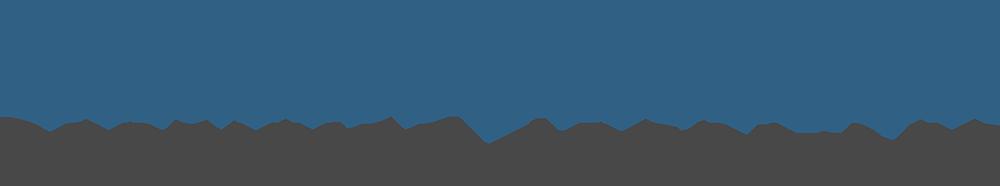 charles-pharr-jr-certified-appraiser-site-logo
