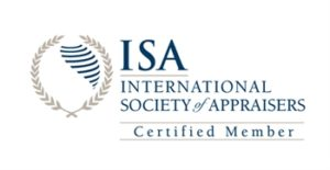 isa_logo_certified_member_positive-full
